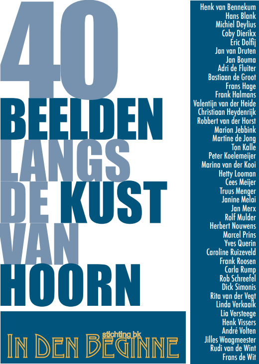 20200831HoornInDenBeginne